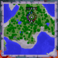 Banner marked map.png