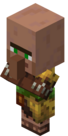 Jungle Baby Villager BE.png