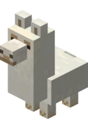 Baby White Llama JE1 BE1.png