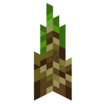 Bamboo Shoot JE1 BE1.png