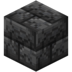 Cracked Deepslate Bricks JE1 BE1.png