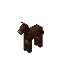 Baby Mule JE5 BE3.png