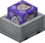 Minecart with Repeating Command Block BE2.png