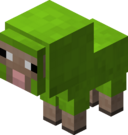 Baby Lime Sheep BE3.png