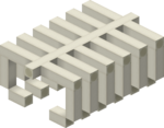Fossil Spine 4.png