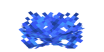 Tube Coral Fan JE1 BE2.png