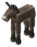 Baby Donkey JE1 BE1.png