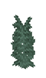Snowy Tundra Large Fern.png