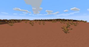 Badlands Plateau.png