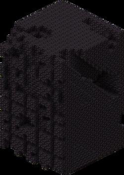 Bastion units wall base.png
