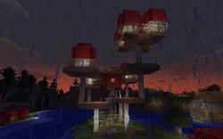 Mushroom House.png