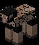 Sheared Black Sheep BE1.png