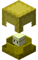 Yellow Shulker JE1 BE1.png