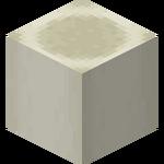 Bone Block Axis Y JE2 BE2.png