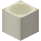 Bone Block Axis Y JE2 BE2.png