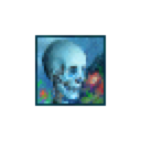 Skull and Roses (texture) JE1 BE1.png