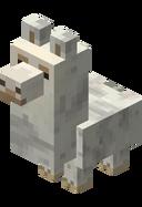 Baby Gray Llama JE1 BE1.png