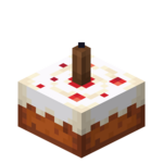 Brown Candle Cake.png