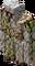 Iron Golem Cracked High.png