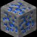 Lapis Lazuli Ore JE3 BE3.png
