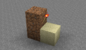 Redstone.torch-a.block.png