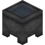 Cauldron (filled with Potion of Slowness).png