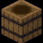 Open Barrel JE1 BE1.png