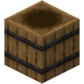 Open Barrel JE1 BE1.png