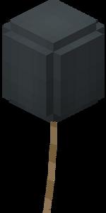 Gray Balloon.png