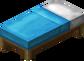 Light Blue Bed JE2 BE1.png