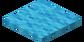 Light Blue Carpet JE2 BE2.png