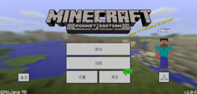 Pocket Edition 1.0.4 Simplified.png