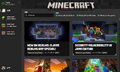 Launcher news tab.png