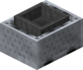 Minecart with Hopper JE1 BE1.png