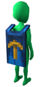 XboxCapeRender 2012.png