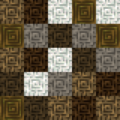 1.13-pre1 bark.png