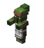 Baby Zombie Riding Zombie Butcher.png