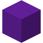 Purple Concrete JE1 BE1.png