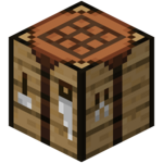 Crafting Table JE3 BE2.png