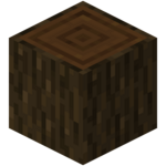 Dark Oak Log Axis Y JE5 BE3.png