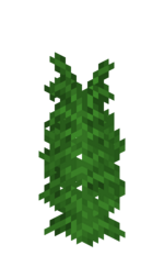 Jungle Large Fern.png