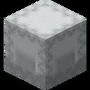 White Shulker Box JE2 BE2.png