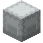 White Shulker Box JE2 BE2.png