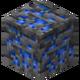 Deepslate Lapis Lazuli Ore JE3 BE2.png