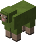 Green Sheep BE3.png