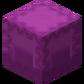 Magenta Shulker Box JE2 BE2.png