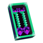 Void Quiver (MCD).png