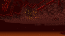 Nether Gold Ore in the Nether.png
