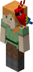 Red Parrot on Alex.png