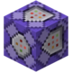 Repeating Command Block JE2 BE1.png
